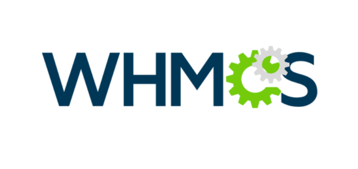 Upgrade Templates WHMCS 4