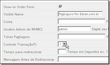 Módulo Corrigido c/ arquivo