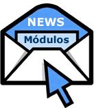Newsletter Módulos WHMCS