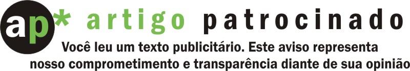 artigo_patrocinado_grande