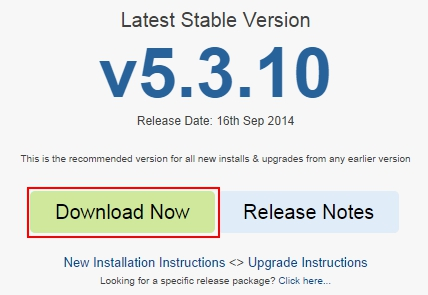 download_v5310_full