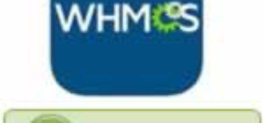 whmcsv6_150