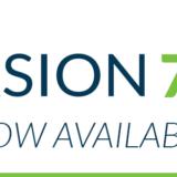 version-702