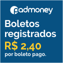 PadMoney