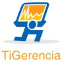 TiGerencia